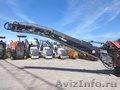 Гусеничная дорожная фреза Wirtgen W1200FK - Изображение #9, Объявление #1122608