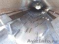 Гусеничная дорожная фреза Wirtgen W1200FK - Изображение #10, Объявление #1122608