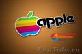 Качественный ремонт Apple iPhone,  iPad,  iPod в Воронеже