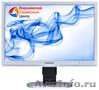 Качественный ремонт мониторов в Воронеже