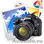 Качественный ремонт фотоаппаратов в Воронеже