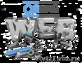 Разработка и продвижение качественного сайта в Воронеже