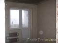 2 комнатную квартиру в новом доме,  Коминтерновский район