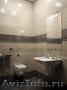 Ванная комната под ключ - 600 р.