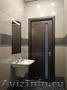Ванная комната под ключ - 600 р. - Изображение #2, Объявление #1194186
