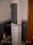 Плиточные работы в Воронеже - Изображение #4, Объявление #1194180