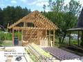 Строительство бань, под ключ - Изображение #3, Объявление #1194291