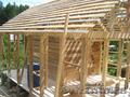 Строительство бань, под ключ - Изображение #4, Объявление #1194291