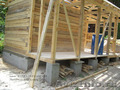 Строительство бань, под ключ - Изображение #5, Объявление #1194291
