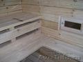 Строительство бань, под ключ - Изображение #10, Объявление #1194291