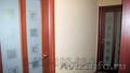 Ремонт помещений в Воронеже - Изображение #3, Объявление #1194177