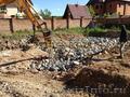 Слом стен. Демонтаж. Вынос+ Вывоз мусора - Изображение #2, Объявление #1194206