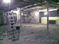 демонтажные работы . Снос зданий,перегородок, Объявление #1194281