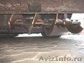 Асфальтоукладчик Dynapac SD2500CS - Изображение #10, Объявление #1207091