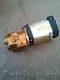 Запчасти к Дизельному двигателю К661 - Изображение #4, Объявление #1231624