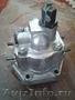 Запчасти к Дизельному двигателю К661 - Изображение #7, Объявление #1231624