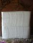 Станки для производства Салфетки - Изображение #7, Объявление #1247195