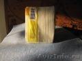 Станки для производства Салфетки - Изображение #6, Объявление #1247195