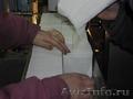 Станки для производства Салфетки - Изображение #8, Объявление #1247195