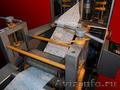 Станки для производства Салфетки - Изображение #2, Объявление #1247195