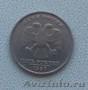 Продам брак монет - Изображение #4, Объявление #1277492