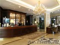Изготовим гостиничные кассовые чеки, на любую суммуГарантия качества. , Объявление #1281542
