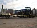 Трал в аренду для перевозки негабаритных грузов - Изображение #4, Объявление #1272394