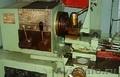 Продаю токарный станок ит-1М