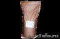 Продам сыворотку сухую деминерализованную подсырную