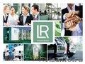 Немецкая компания LR - Изображение #4, Объявление #1299876
