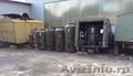 Паровой котел парогенератор РИ 1Л для сушильных камер - Изображение #2, Объявление #1331911