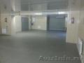 Нежилое помещение, свободного предназначения общ. площадь 96,7 кв.м. - Изображение #3, Объявление #1355478