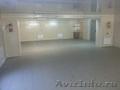 Нежилое помещение, свободного предназначения общ. площадь 96,7 кв.м. - Изображение #4, Объявление #1355478