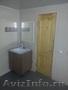 Нежилое помещение, свободного предназначения общ. площадь 96,7 кв.м. - Изображение #8, Объявление #1355478