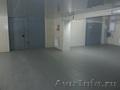 Нежилое помещение, свободного предназначения общ. площадь 96,7 кв.м. - Изображение #5, Объявление #1355478