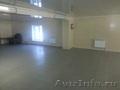 Нежилое помещение, свободного предназначения общ. площадь 96,7 кв.м. - Изображение #6, Объявление #1355478
