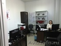 Ремонт любых турбин с гарантией 3 года в Воронеже!, Объявление #1359026
