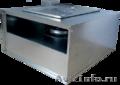 вентилятор для систем вентиляции, Объявление #1356242