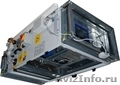 плоские вентиляционные установки Frivent AquaVent WR-FKW  для частных бассейнов