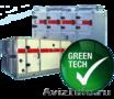 Приточно-вытяжные вентиляционные установки Frivent Compact-Line , Объявление #1376138