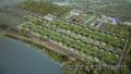 Продается земельный участок с возможностью подрядного строительства