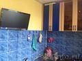 СРОЧНО ПРОДАМ 1-комнатную квартиру в Нововоронеже