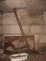 Гараж недорого у авторынка в ГСК «Титан» - Изображение #3, Объявление #1456594