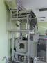 Фасовочное оборудование нотис МДУ-НОТИС-01М-420-4Рч-Д-ОТВ - Изображение #3, Объявление #1466658