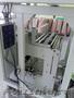 Фасовочное оборудование нотис МДУ-НОТИС-01М-420-4Рч-Д-ОТВ - Изображение #4, Объявление #1466658