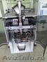 Фасовочное оборудование нотис МДУ-НОТИС-01М-420-4Рч-Д-ОТВ - Изображение #5, Объявление #1466658