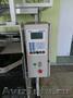 Фасовочное оборудование нотис МДУ-НОТИС-01М-420-4Рч-Д-ОТВ - Изображение #6, Объявление #1466658