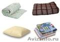 Кровати металлические для бытовок, кровати трёхъярусные для рабочих, дёшево - Изображение #5, Объявление #1479533