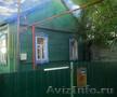 Сдаю дом в Краснолесном.(собственник) От станции Графская 5 мин. пешком