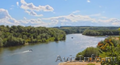 Продам дом и земельный участок 35 сот на берегу реки Дон